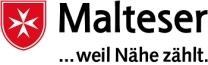 malteser_1.jpg
