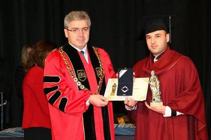 IMG_2410 promotsiya fakultet meditsina.jpg