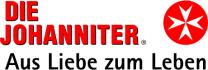 Logo_johanniter_orden.jpg