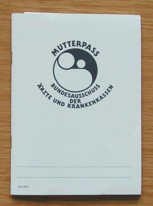Mutterpass_Frontseite.jpg