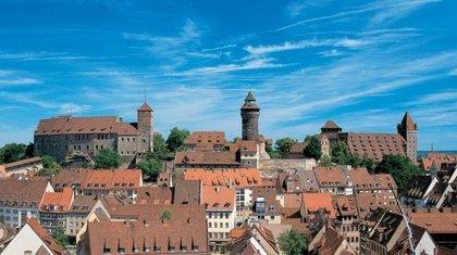 Nurnberg Stadt.jpg