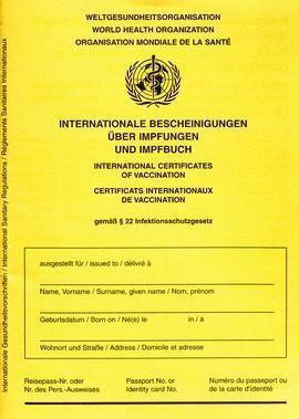 csm_Impfausweis_WHO_d85115064b.jpg